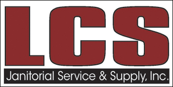 LCS Janitorial Service & Supply, Inc.